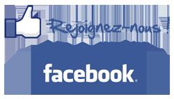 Contacter la scierie Cojovi sur facebook!